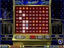 Simslots free slots slot machine