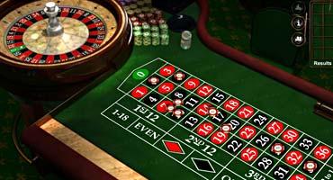jogos online de casino