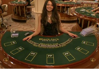 Melhores Jogos de Blackjack Online em Casino.com Portugal