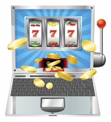 Lançado um Novo Jogo de Jackpot Progressivo no Casino Online