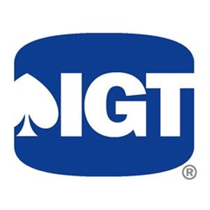 A IGT Lança 3 Novos Jogos de Slot para Telemóveis