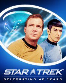 A Nova Máquina de Slot Star Trek Online Tem Pagamentos Inacreditáveis