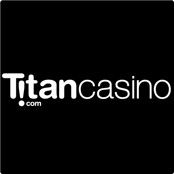 A vers?o flash das slots Marvel est?o agora dispon?veis no Casino Online Titan