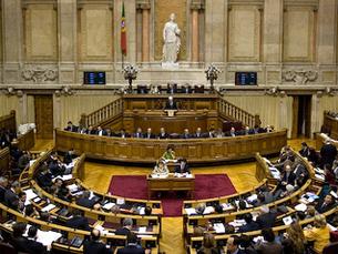 Alterações na lei de jogo portuguesa