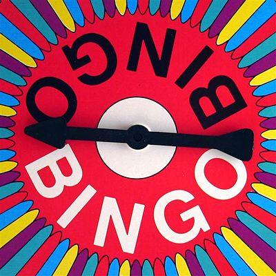Bingo online – mercado britânico manifesta saturação