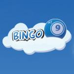 Bingo9 – inauguração com fabulosas promoções para si
