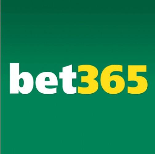 O Casino Bet365 anuncia uma vitória no jogo de vídeo slots Beach Life