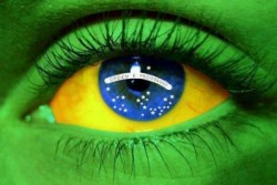 Brasil Poker Tour inicia-se em Julho