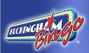 Buckingham Bingo – experimente o Cash Escalator