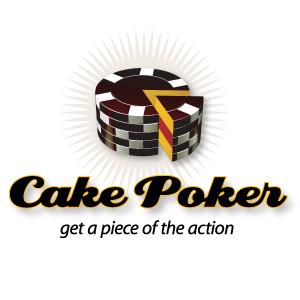 CakePoker.com oferece Fevereiro fantástico aos utilizadores