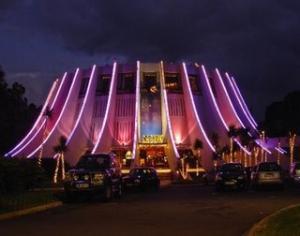 Casino da Madeira apresenta resultados positivos