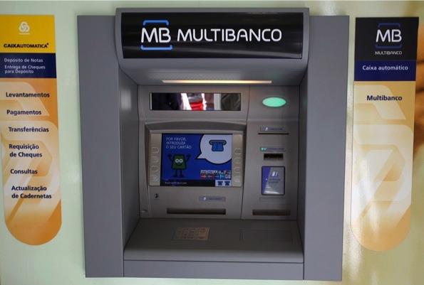 Casino online com mais métodos de pagamento portugueses