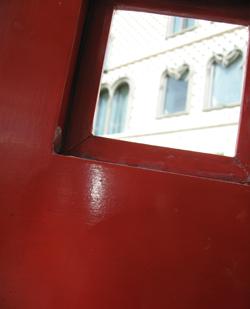 Exposição no Casino de Lisboa enaltece a sorte e o amor