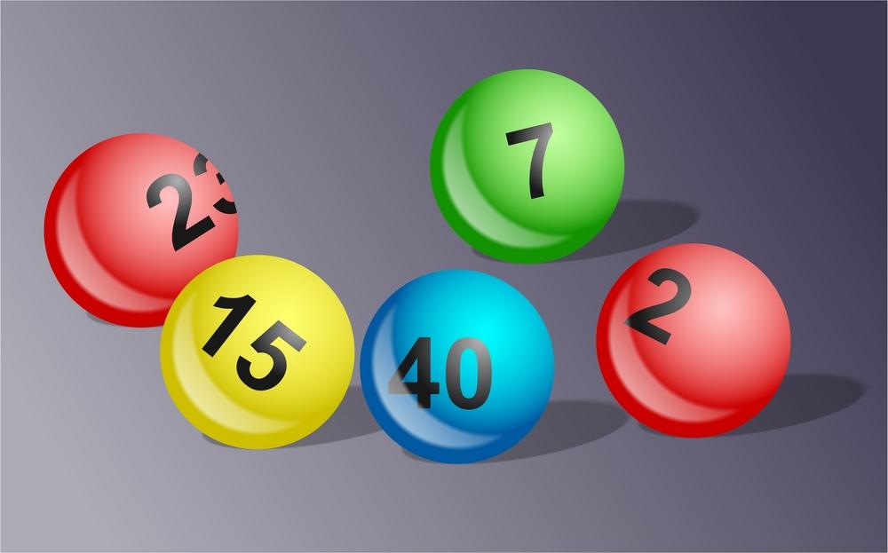 Fancy Bingo – grandes novidades para os jogadores