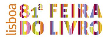 Feira do Livro de Lisboa 2011 com novidades