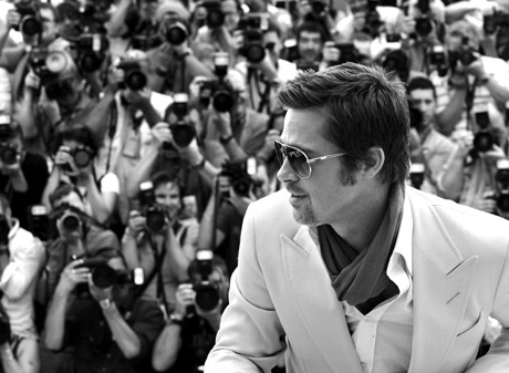 Festival de Cannes 2011 – uma edição atribulada