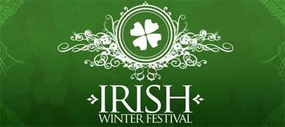 Festival Irlandês de Poker em Outubro