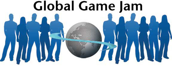 Exposição Global de Jogos de 2012
