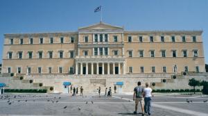 Grécia liberaliza jogo online para recuperar economia