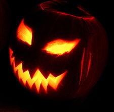 Halloween Fortune – Felizmente no Winner Casino