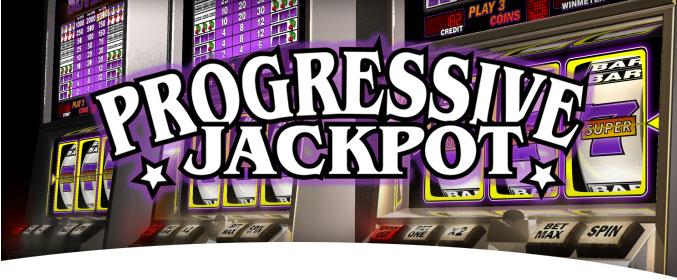 Jackpots no casino online – como funcionam e como arrecadá-los