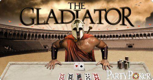 King Solomons Casino – grandes prémios nas slots