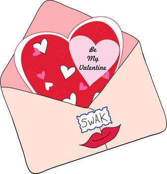 Muito romantismo no casino online em Fevereiro