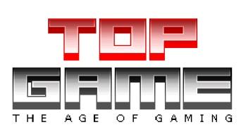 Nova Slot Online de Corridas de Cavalos da Top Game