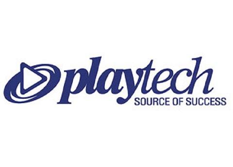A Playtech Lança o Bingo Móvel