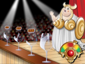 Opera Night recria espectáculo de ópera no casino online