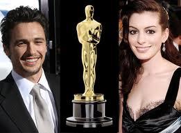 Óscares 2011 - cerimónia morna e sem surpresas