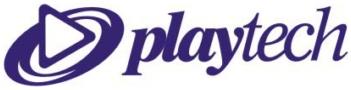 Playtech abre novo casino, o CityTowerCasino.com