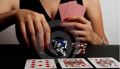 PokerStars Solverde Poker Season no casino de Chaves