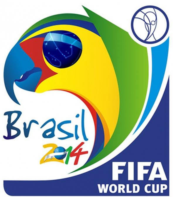 Polémica instalada no Mundial de 2014