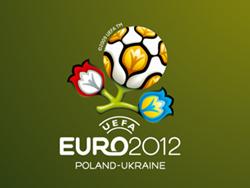 Polónia animada pelo Europeu de 2012