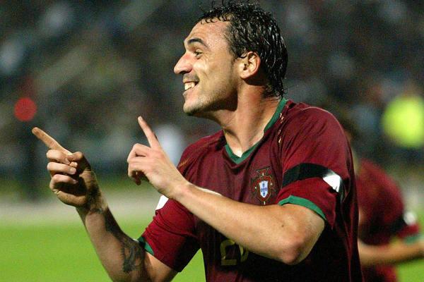 Portugueses chegam e vencem no futebol turco