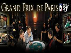 RakeTheRake.com - Grand Prix de Paris