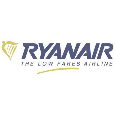 Ryanair faz acordo com 888.com