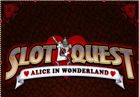 Casino Online Sky Vegas – Alice no País das Maravilhas