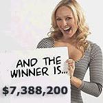 Slots – fabulosos prémios de jackpots progressivos