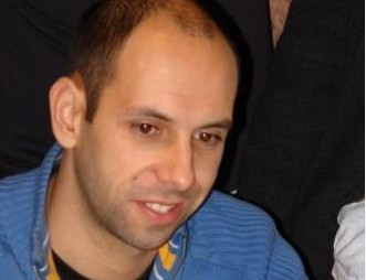 Tomé Moreira vence no Casino Estoril Poker Challenge