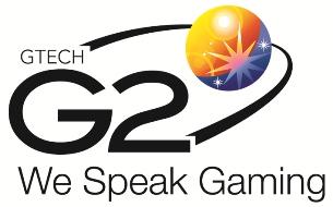 Um novo slot clássico Lançado pela GTech G2
