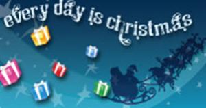 William Hill com promoções especiais de Natal