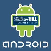 William Hill disponibiliza aplicação para Android