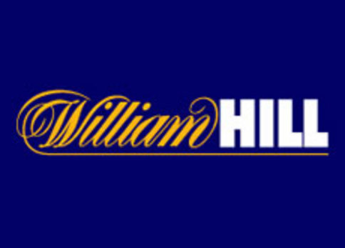 William Hill domina mercado do jogo