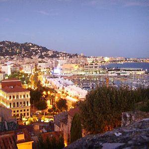 WSOPE muda-se de Londres para Cannes